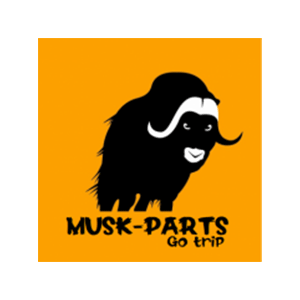 muskparts